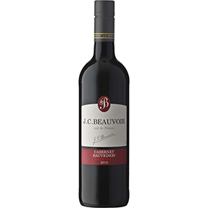 beauvoir-pays-oc-cabernet-sauvignon_2472