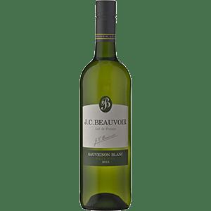 beauvoir-pays-oc-sauvigon-blanc_2477